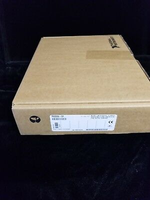 National Instruments PXI-7851R Multifunction Reconfigurable I/O Module