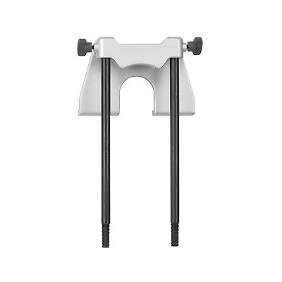 Ryobi ONE+ TRIM ROUTER GUIDE RAIL Suitable For R18TR2-0 *Japanese Brand