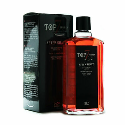 Inco Top Seven After Shave Fl 250ml