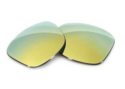 c8962f0edb ... discount fuse lenses for oakley hold on fusion mirror polarized f3e22  fb5fa