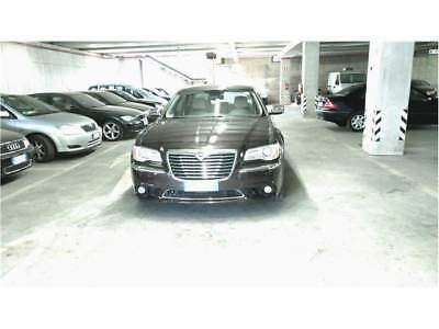 LANCIA Thema Thema 3.0 V6 Mjet II 239 CV Executive