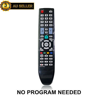 New BN59-00863A BN5900863A BN59 00863A Replaced Remote Control for SAMSUNG TV