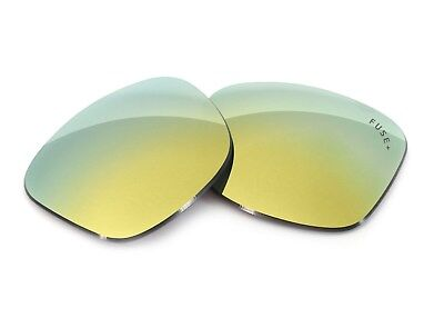 6a2f9faa02 FUSE+ LENSES FOR Spy Optic Fiona - Fusion Mirror Polarized -  54.00 ...