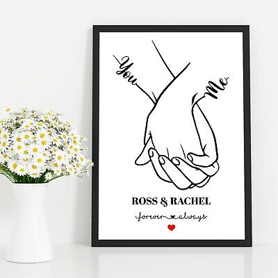 Marvel Cinematic MOVIE POSTERS Photo Poster Film Wall Decor Art  | A4 A3 A2 A1 |