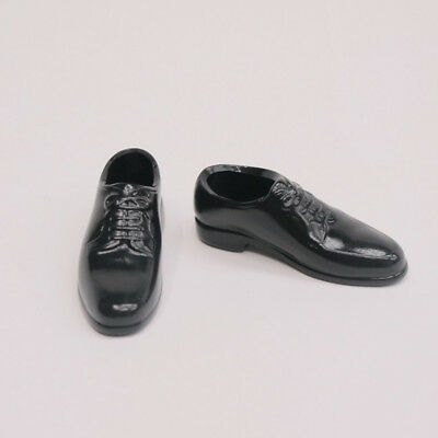 """ZY1006 1//6 Scale Men/'s Sport Shoes Yellow Shoes Model for 12/"""" Action Figure"""