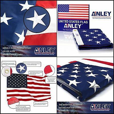 6x10 foot large commercial grade nylon us american flag outdoor 6x10 foot large commercial grade nylon us american flag outdoor flags gift usa publicscrutiny