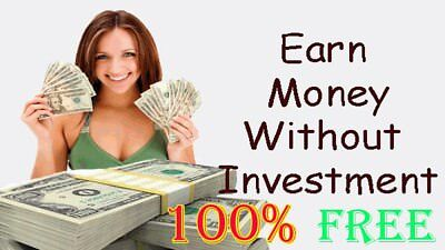 MAKE $1,000+ THIS Week With This Brand New Online Method! - Make Money  Online