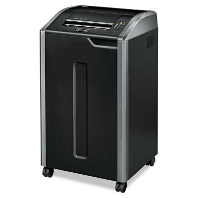Powershred 425i Continuous-Duty Strip-Cut Shredder, TAA Compliant