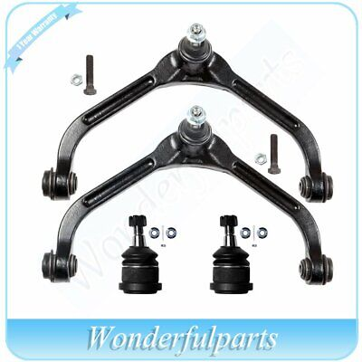 DLZ 2 Pcs Suspension Kit-2 EV402 Front Inner Tie Rod Ends Compatible with 2002 2003 2004 Jeep Liberty