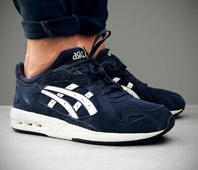 1901cabdd60a ASICS GT COOL Xpress H6y4l-5099 Gel Lyte Cadavres D'Animaux - EUR 50 ...