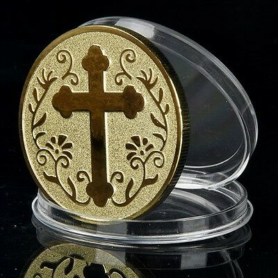 Servant of Christ Steward of God's Gifts Collection