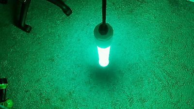 Underwater Fishing Light, Submersible, Dock, Night 5630 LEDs