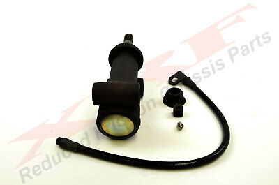 Steering Idler Arm Bracket Assembly Front XRF K6723