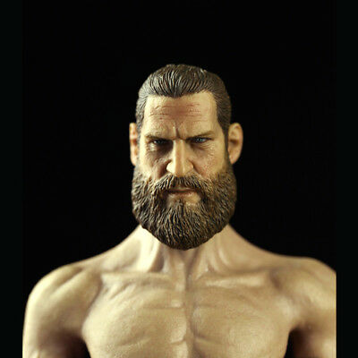 """NEW 1:6th CMTOYS Roman Shoes Feet Mars Model F12/"""" Male Action Figure"""