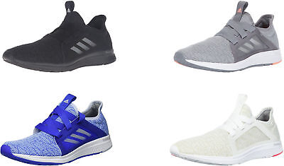 low priced 769fc a5e63 adidas Womens Edge Lux W Running Shoes, 4 Colors