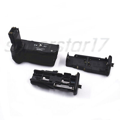 NEW BG-E11 BGE11 Battery Grip for CANON EOS 5D MARK III from CA