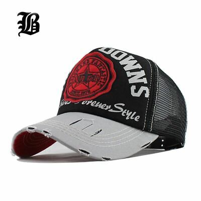 Baseball Cap Snapback Hats Casquette Embroidery Letter Cap Hats for Women Men