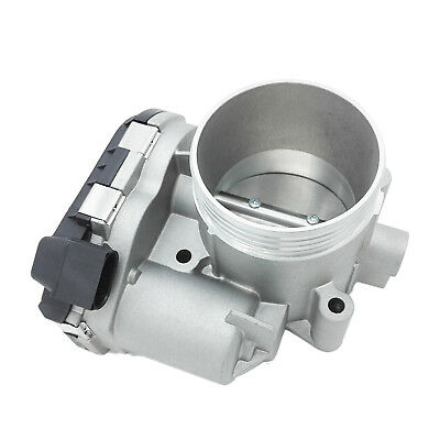 GENUINE THROTTLE BODY for Volvo C70 S60 S80 V70 XC70 XC90
