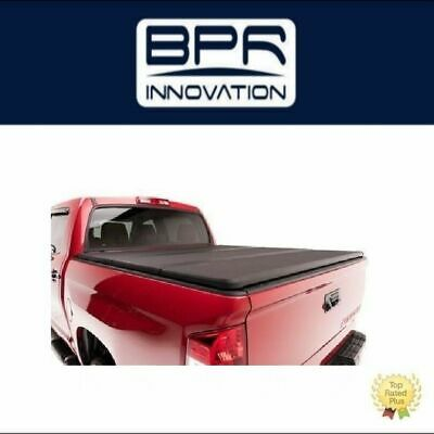 976503cf4ac EXTANG SOLID FOLD 2.0 Tonneau Cover for 16-18 Toyota Tacoma 5ft Bed ...