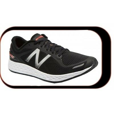 Chaussures De Course Running New Balance MZANTMS2.. Homme 42.5