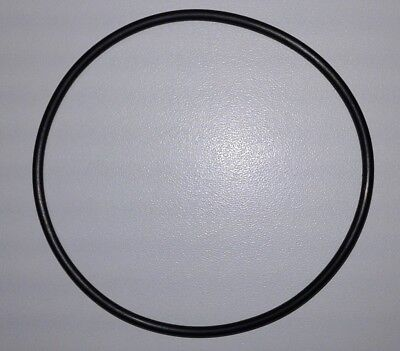 O-Ring / Nullring / Dichtring 75,87 x 2,62 mm