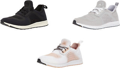 cb24804f3b14 ADIDAS WOMEN S EDGE Lux Clima Running Shoes