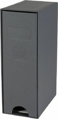 Archive Storage Set with 2 inch Ring Slipcase Portable Size - Planner