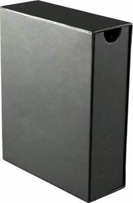 Archive Storage Set with 2 inch Ring Slipcase Desk Size - Planner