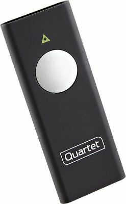 Quartet Slimline Laser Pointer - Presentation Devices