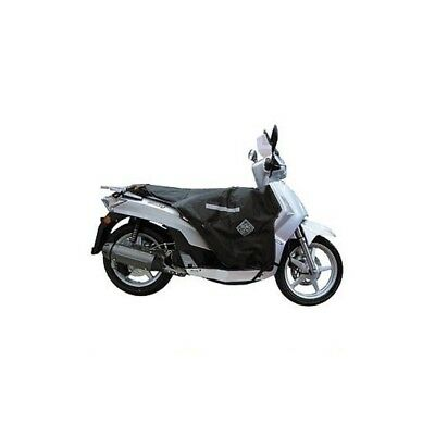 """Termoscud Coprigambe """"Tucano"""" Kymco People S 50/125/200"""