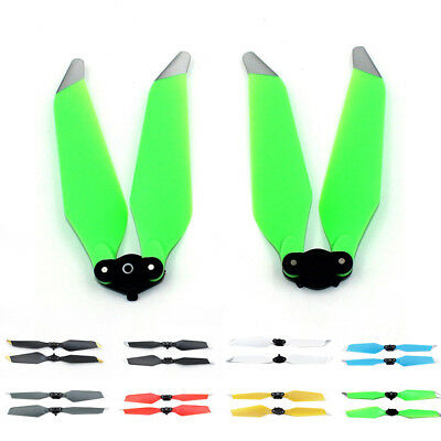 8330F Folding Low-Noise Quick-Release Propellers For DJI Mavic PRO Accessories