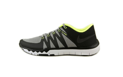 7dff306f48e60 NIKE FREE TRAINER 5.0 V6 AMP Mens Running Shoes 723939-007 TRN NK s1 ...