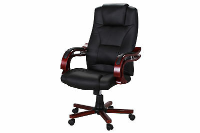 Office Chair Leader Manager Chair Gaming Chair Desk Chair Swivel Chair Chair