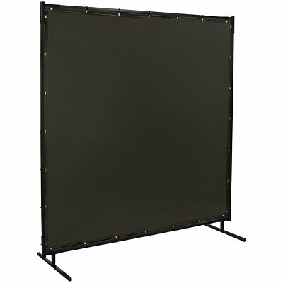 Steiner 532-4X5 Protect-O-Screen Classic Welding Screen with Flame Retardant 14