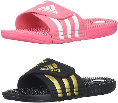 9f50dfa177a98 ADIDAS WOMEN S ADISSAGE Slide Sandals
