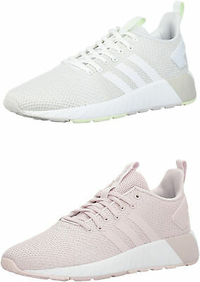adidas Women's Questar BYD Shoes, 2 Colors