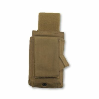 Speed Reload Pouch Coyote FSBE G3 5.56