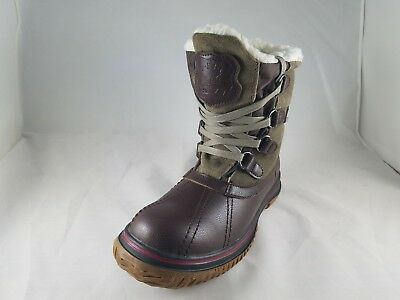 caaa67fae PAJAR ICELAND WOMEN'S Winter Boots (45307 ICELAND) - $159.95 | PicClick