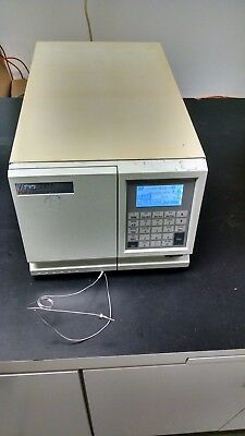 Waters 2475 Multi Fluorescence Detector, Tested, Working