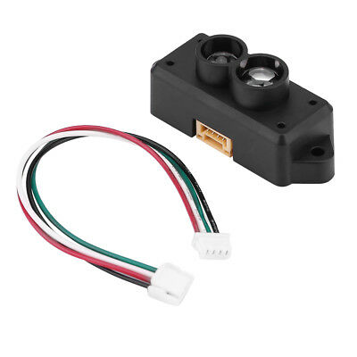 High Sensitivity Lidar Range Finder Distance Measurement Sensor Ranging Module