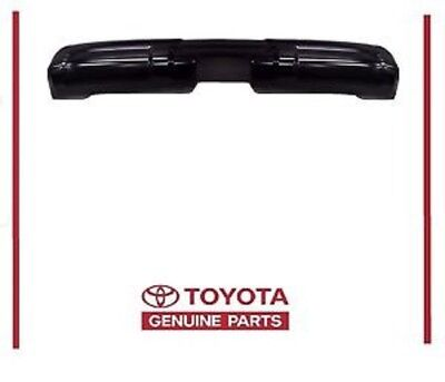 2014-2018 Toyota 4Runner New Factory TRD PRO Lower Rear Bumper Valance Cover