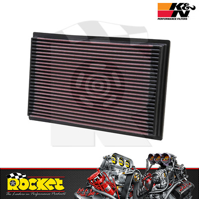 BMW MINI R50 AIR FILTER 1.6 PETROL HENGST 2000 To 5//2004 A566