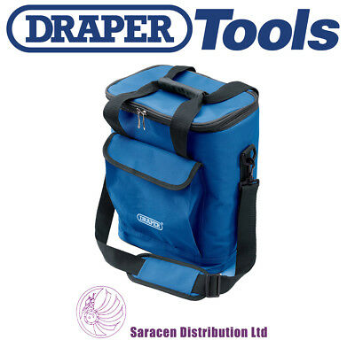 Draper Insulated Food & Drinks Cool Bag (18L)  - 77587