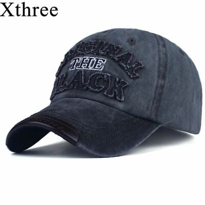 Baseball Cap fitted Cap Snapback Hat for Men Women Letter Embroidery Cap