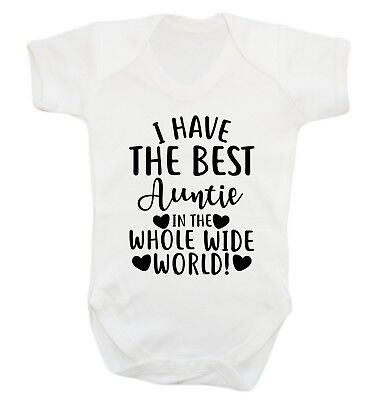 best nephew in the universe baby  toddler t-shirt auntie aunt uncle family first birthday baby shower gift cute hipster 4920