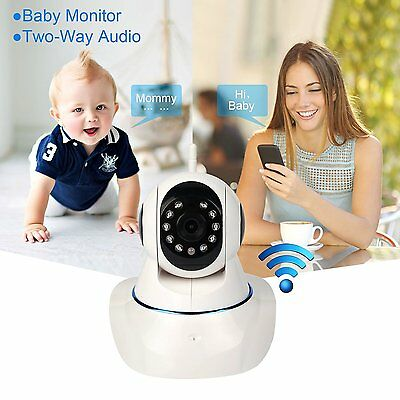 Baby Monitors, Baby Safety & Health, Baby Page 50   PicClick