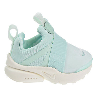 1ec26f027395 NIKE PRESTO EXTREME SE Toddler s Shoes Igloo Sail AA3514-300 ...