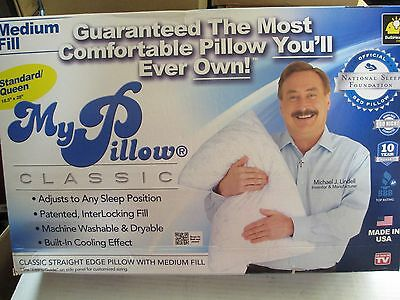 queen com views as ama and tv showtvshop regular length pillow size awards seen on more my