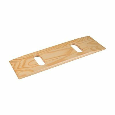 Wooden Sliding Transfer Board