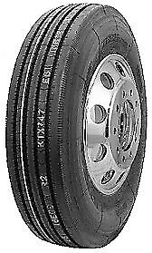 1 New Lancaster Ap190 A/p Steering - 315/80r22.5 Tires 80r 22.5 315 80 22.5